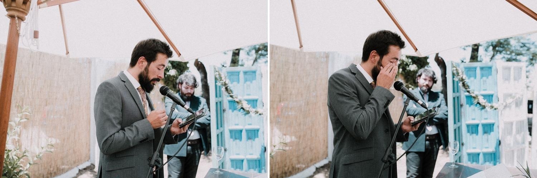 boda-arahal-rural-fotografos-bodas-lele-pastor-95.jpg