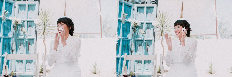boda-arahal-rural-fotografos-bodas-lele-pastor-99.jpg