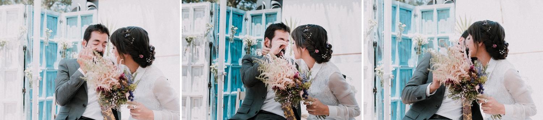 boda-arahal-rural-fotografos-bodas-lele-pastor-102.jpg
