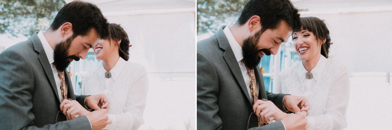 boda-arahal-rural-fotografos-bodas-lele-pastor-107.jpg