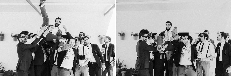 boda-arahal-rural-fotografos-bodas-lele-pastor-132.jpg