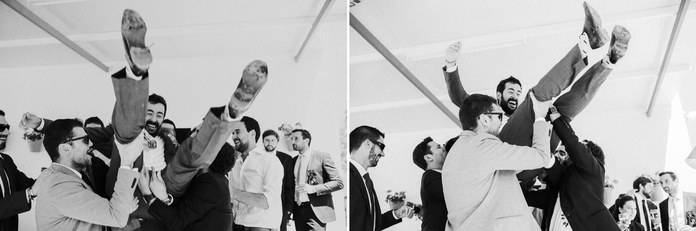 boda-arahal-rural-fotografos-bodas-lele-pastor-138.jpg