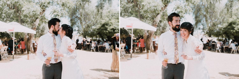 boda-arahal-rural-fotografos-bodas-lele-pastor-161.jpg