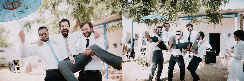 boda-arahal-rural-fotografos-bodas-lele-pastor-174.jpg