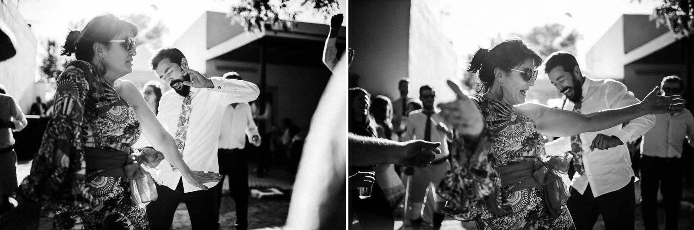 boda-arahal-rural-fotografos-bodas-lele-pastor-184.jpg