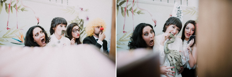 boda-arahal-rural-fotografos-bodas-lele-pastor-178.jpg