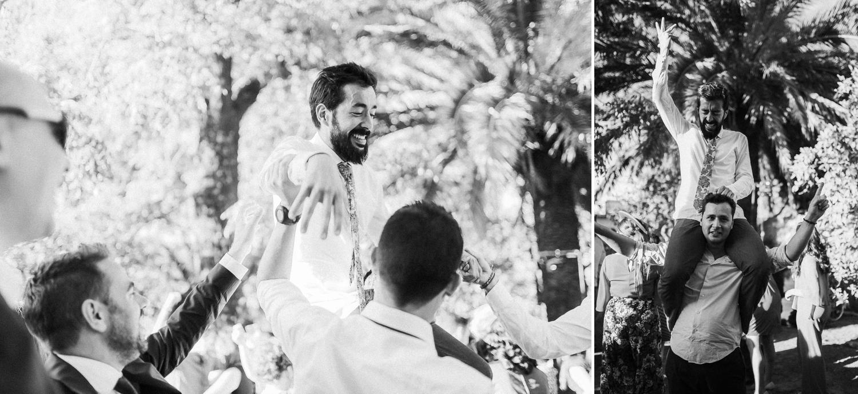 boda-arahal-rural-fotografos-bodas-lele-pastor-208.jpg