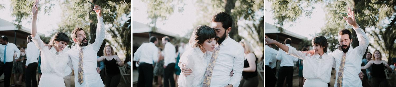 boda-arahal-rural-fotografos-bodas-lele-pastor-217.jpg