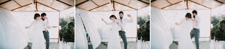 boda-arahal-rural-fotografos-bodas-lele-pastor-222.jpg