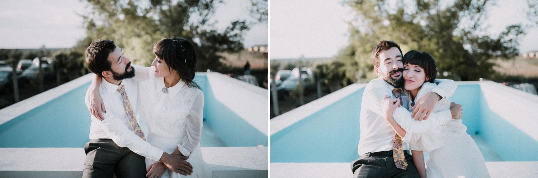 boda-arahal-rural-fotografos-bodas-lele-pastor-240.jpg