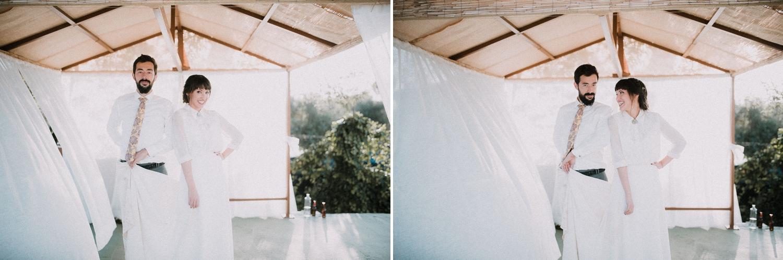 boda-arahal-rural-fotografos-bodas-lele-pastor-229.jpg
