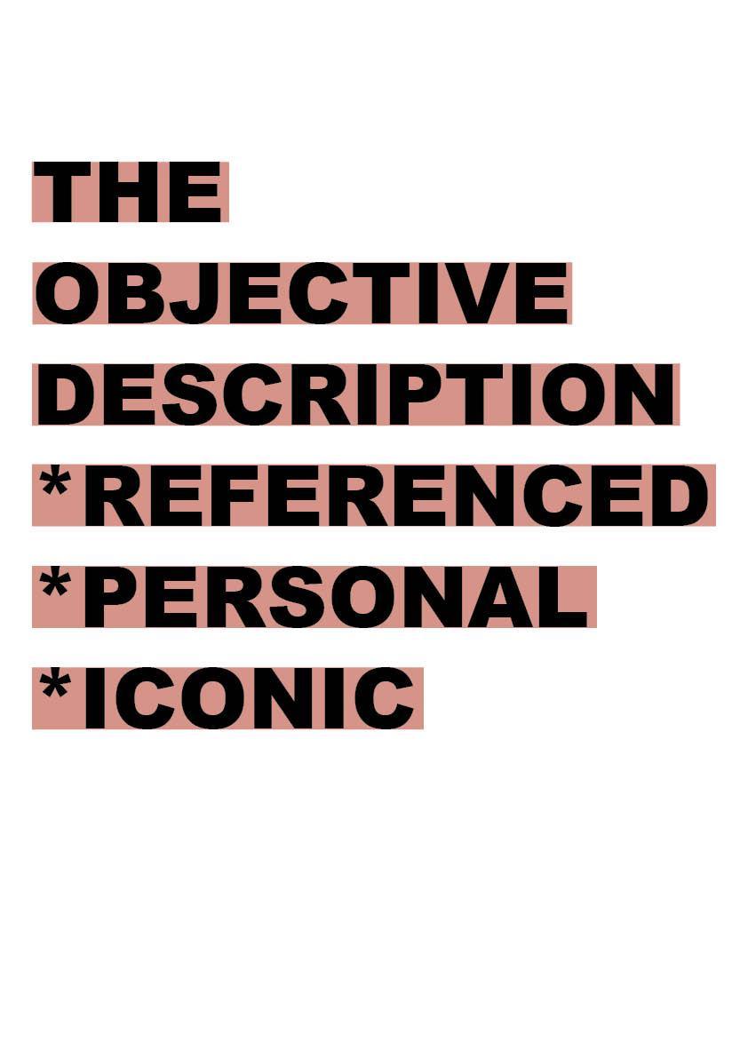 Objective Descriptive Theory '192.jpg