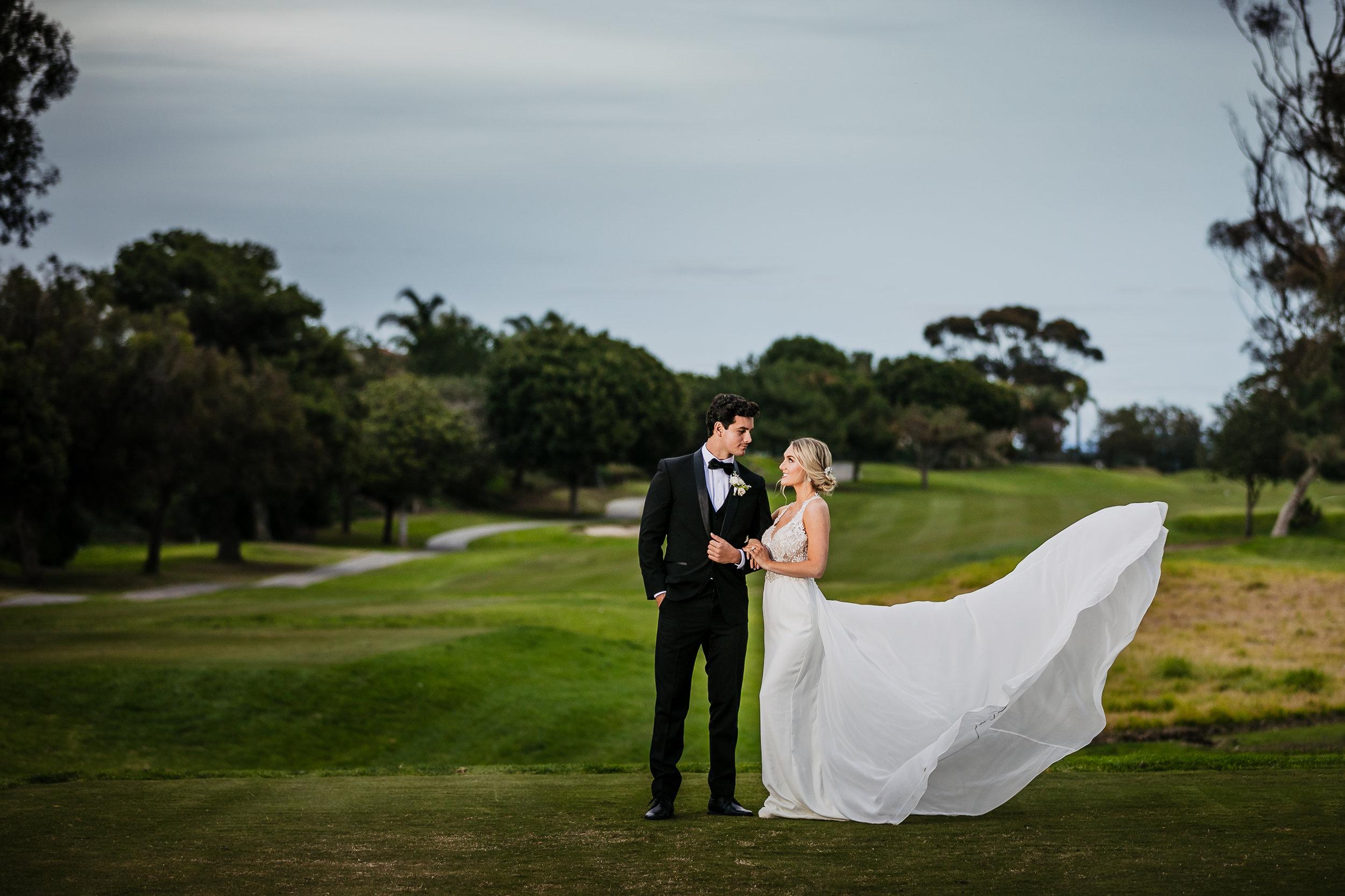 Sea-Cliffe-Country-Club-Huntington-Beach-Wedding-Photography 116.jpg