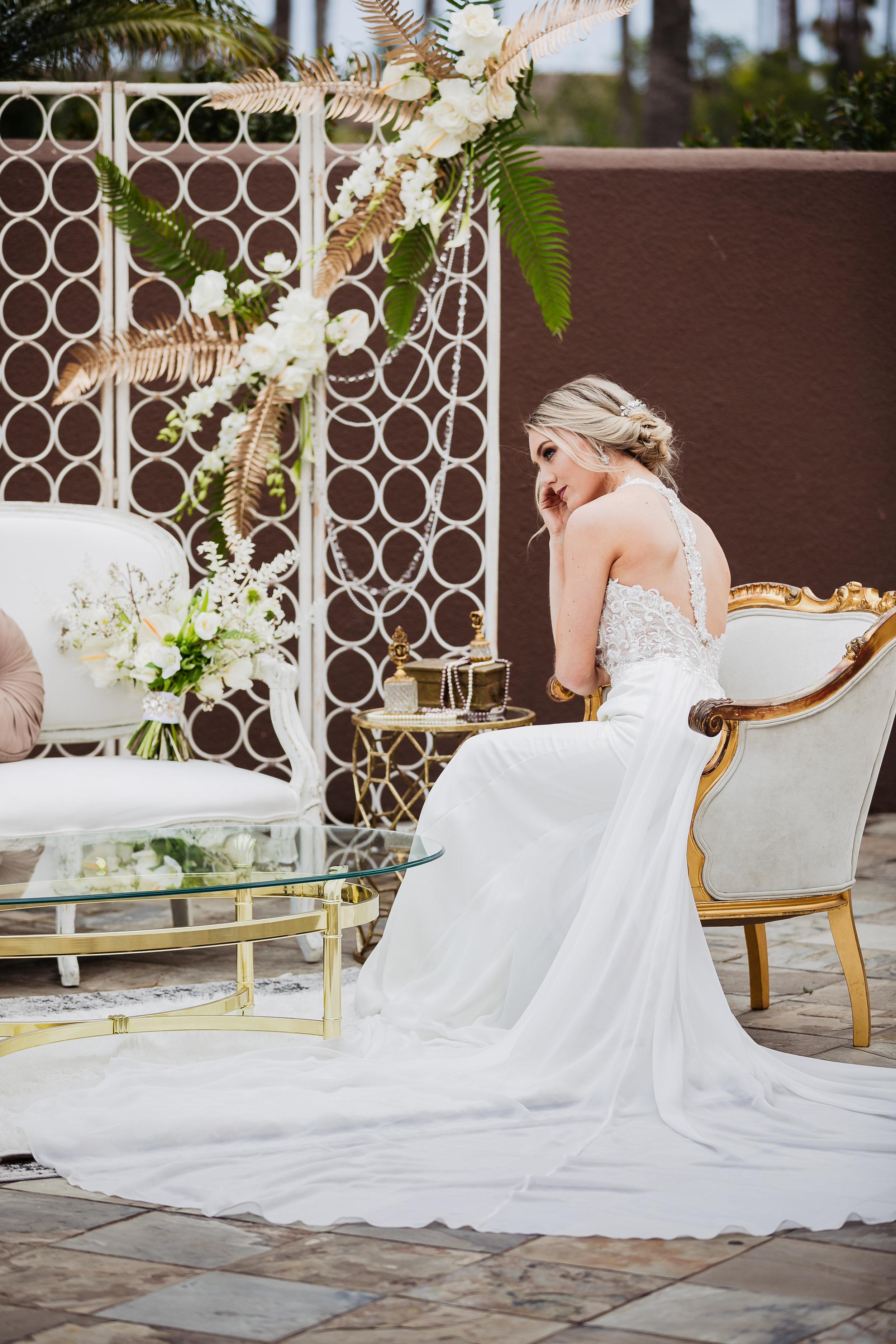 Sea-Cliffe-Country-Club-Huntington-Beach-Wedding-Photography 101.jpg