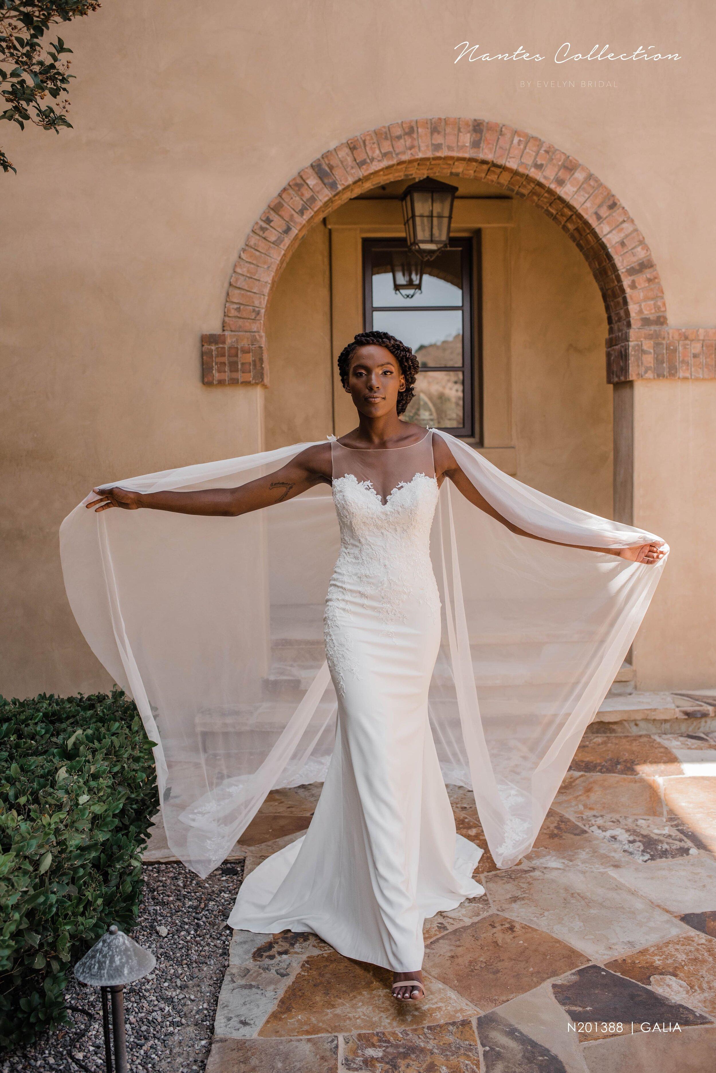 Temecula-Wedding-Photographers-Kalon-Weddings-107.jpg