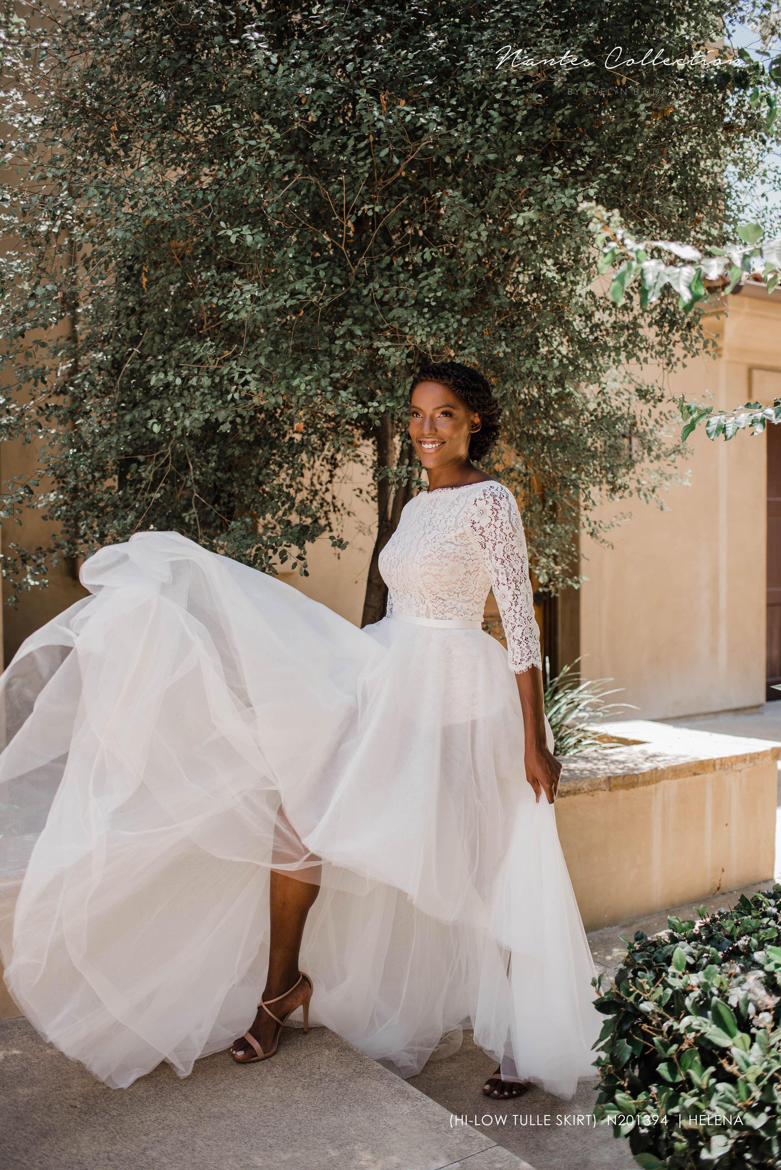 Temecula-Wedding-Photographers-Kalon-Weddings-74_.jpg