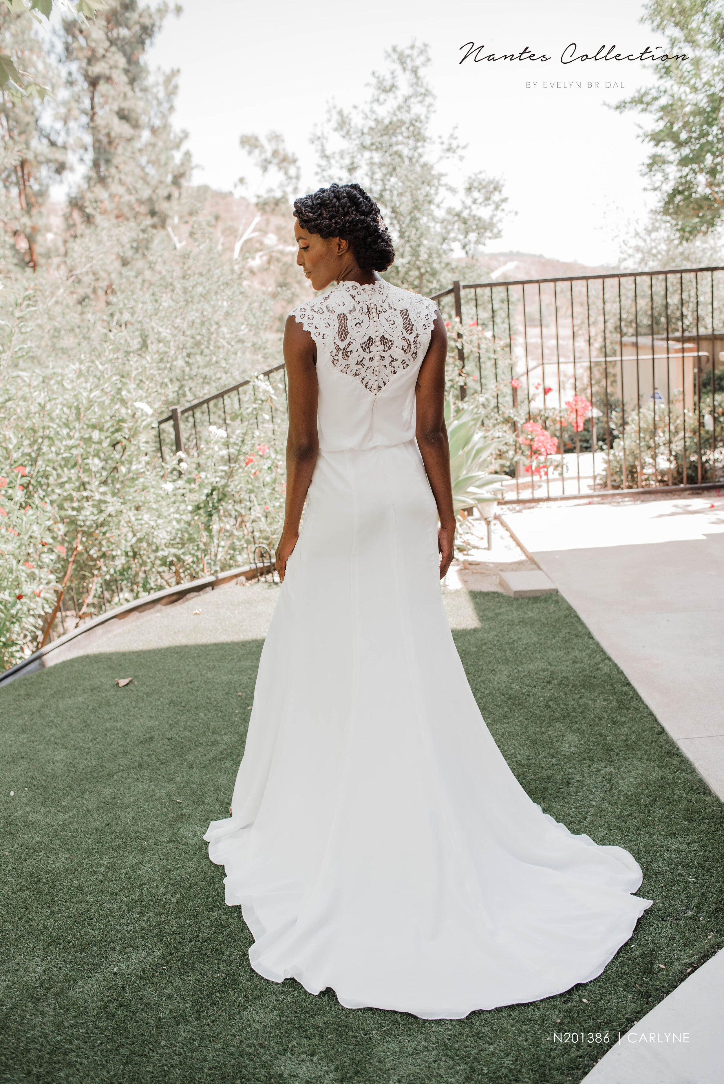 Temecula-Wedding-Photographers-Kalon-Weddings-109.jpg