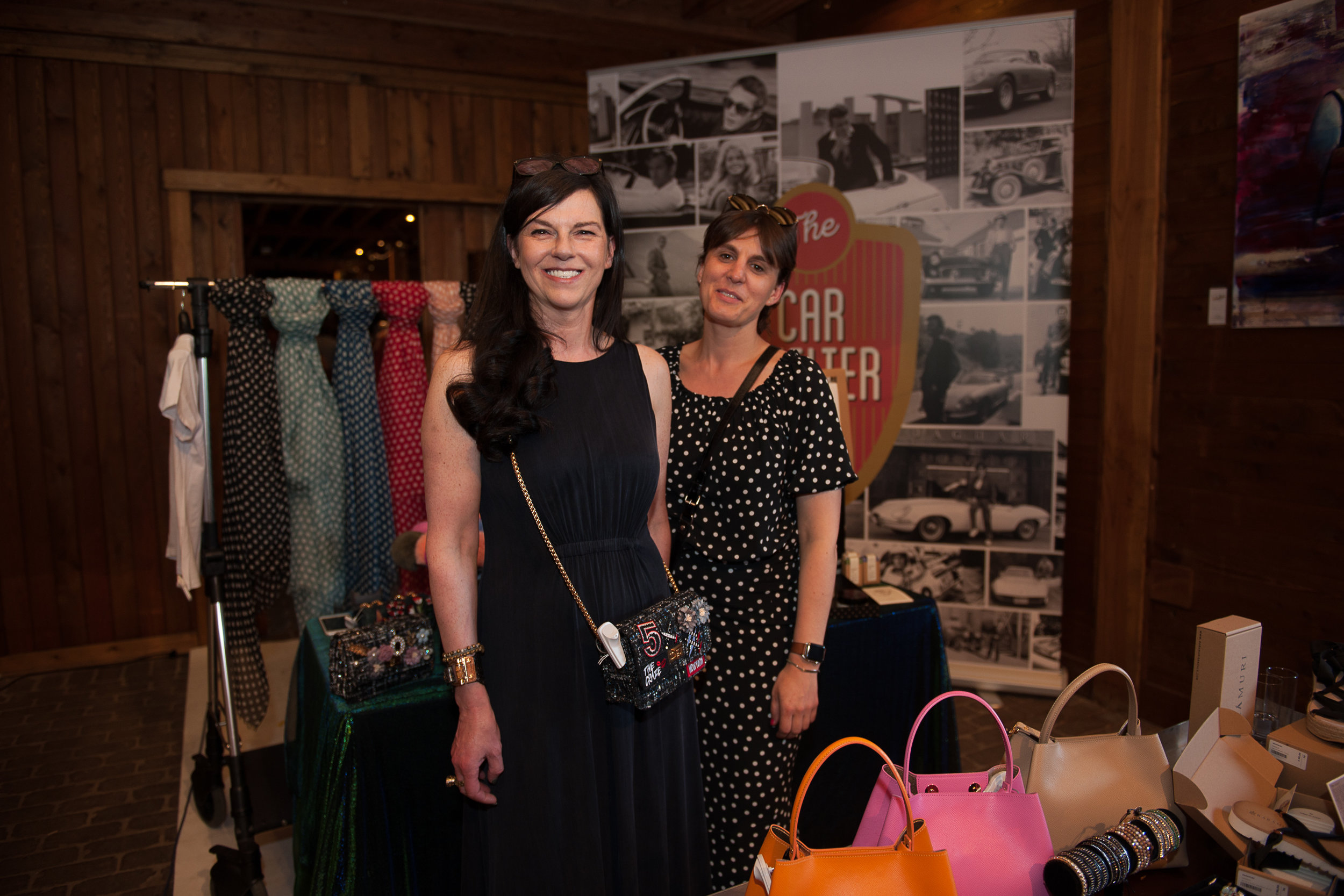Manor Classic Ladies Night-36 - kopie - kopie.jpg