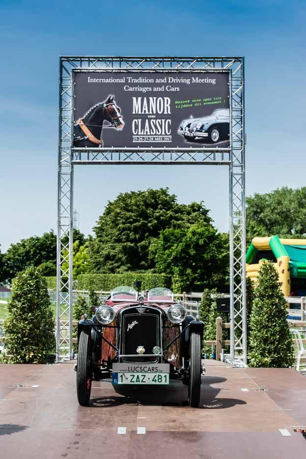 20170528-Manor Classics (142 van 188).jpg