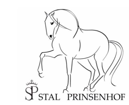 stal prinsenhof.PNG