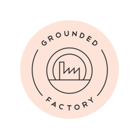 Grounded Factory
