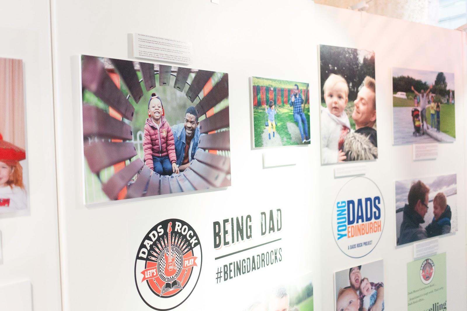 Being_Dad-16.jpg
