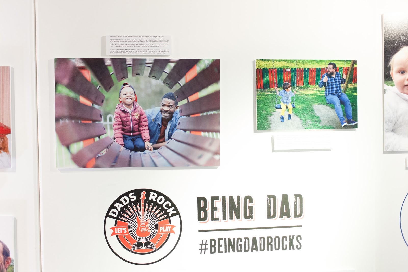 Being_Dad-17.jpg