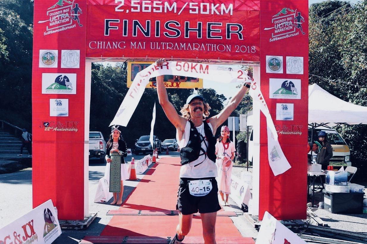 Chiang-mai-ultra-marathon.jpeg