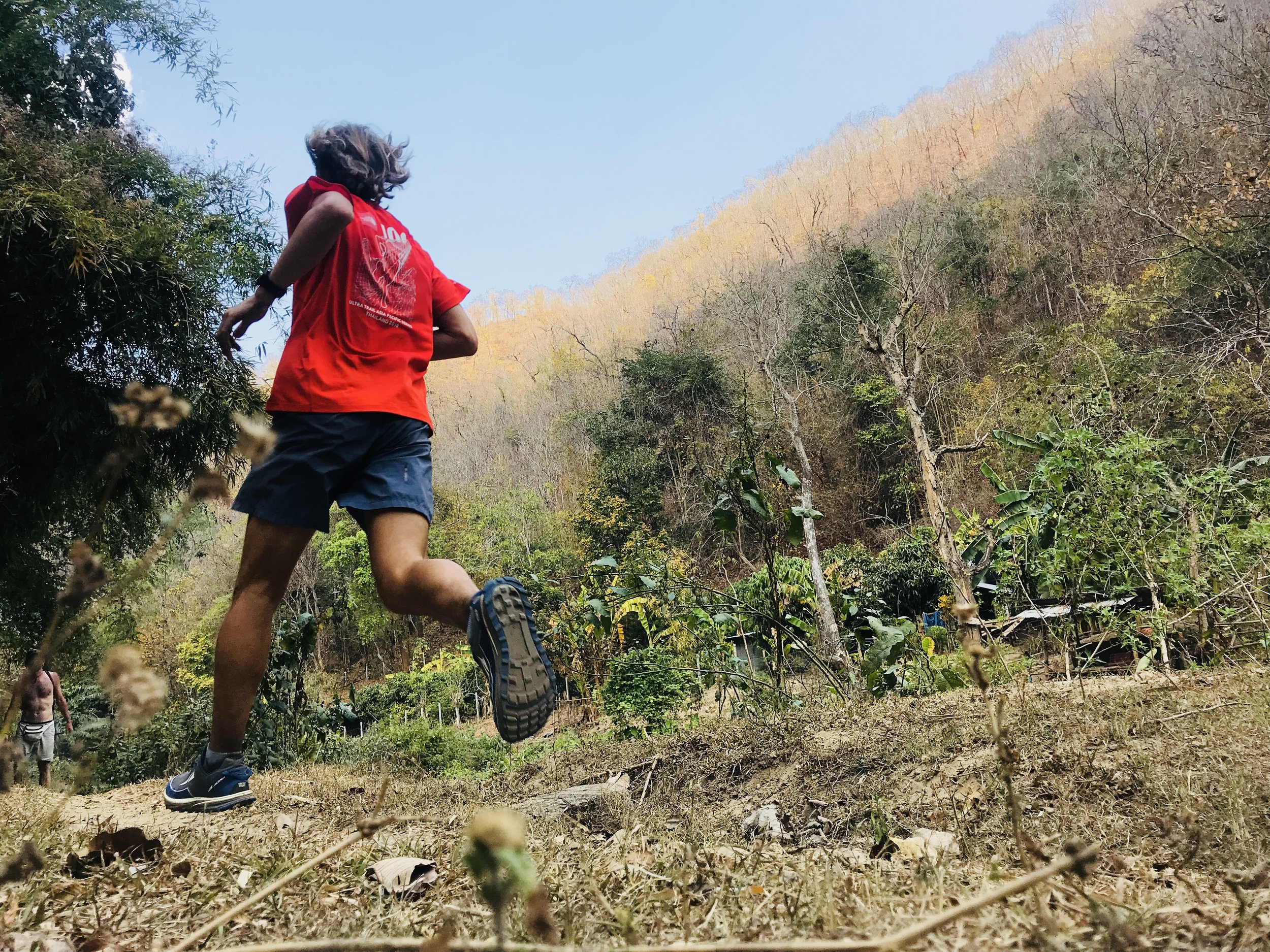 trail-running-thailand.jpeg