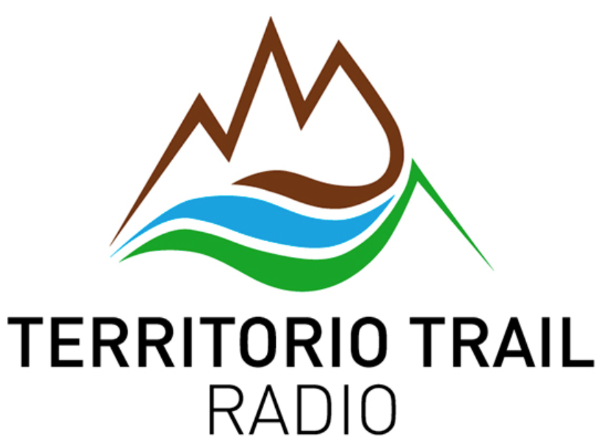 trailrunningpodcast.jpeg