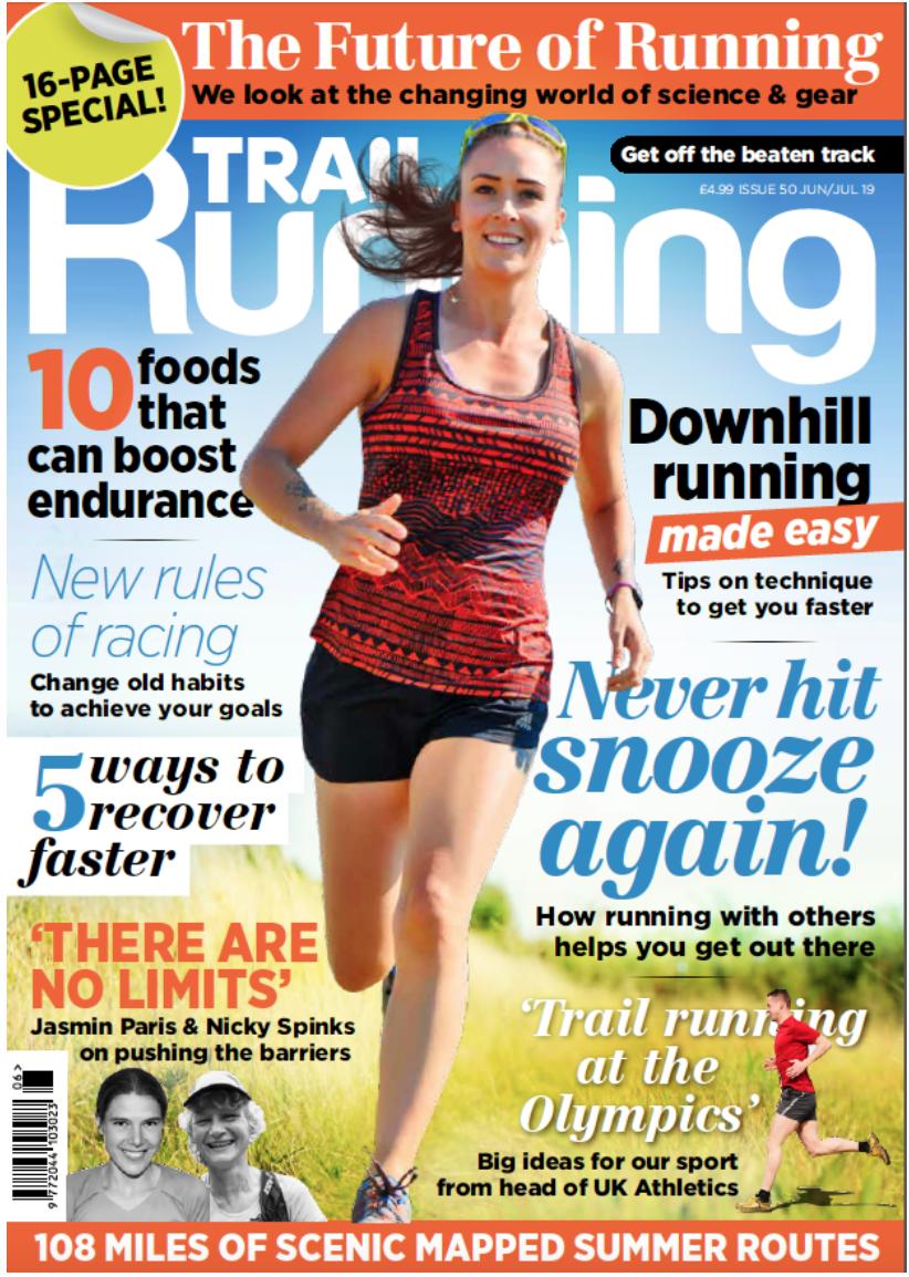 trail-running-magazine.jpg
