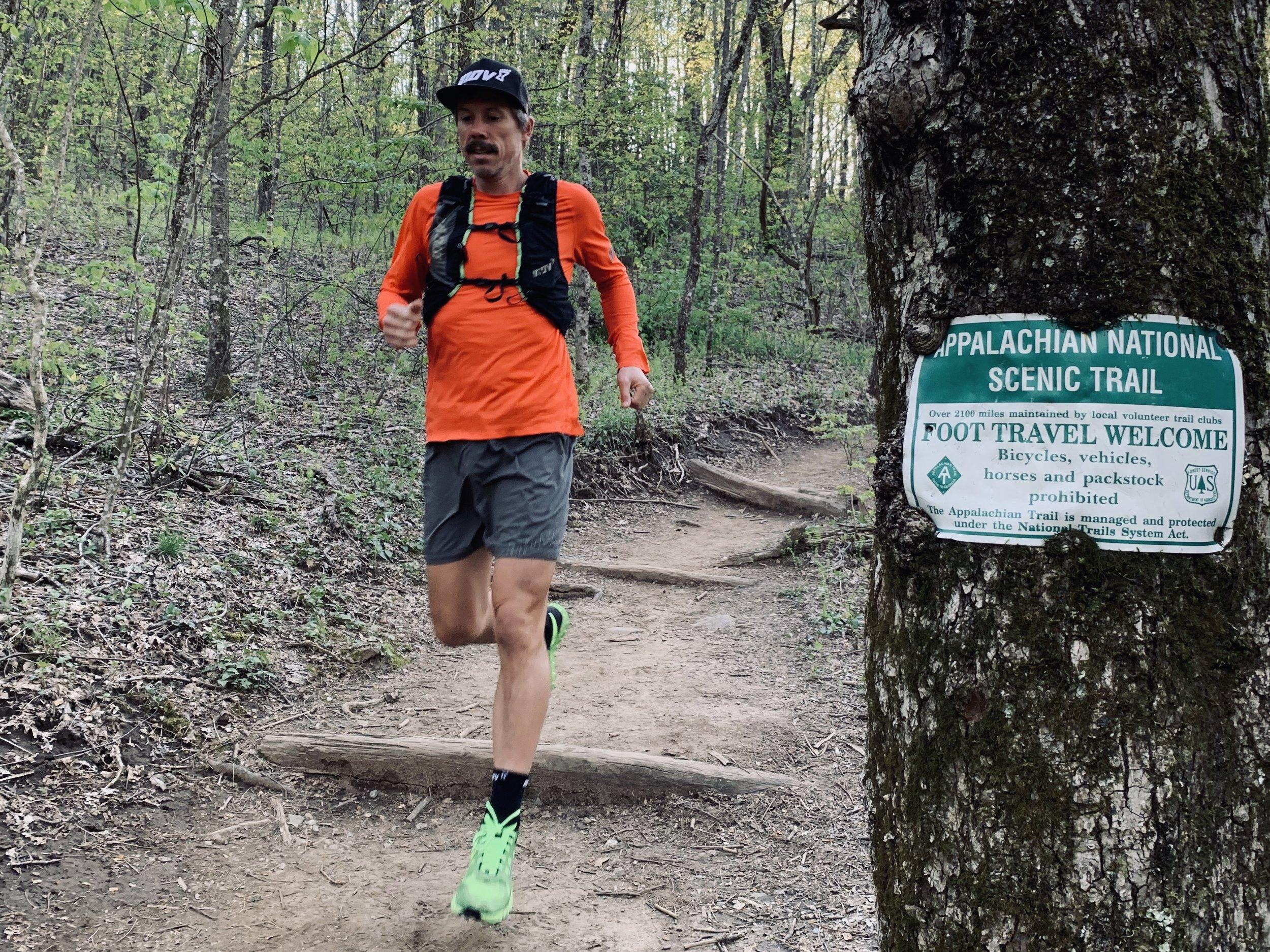 appalachian-trail-world-record.jpeg