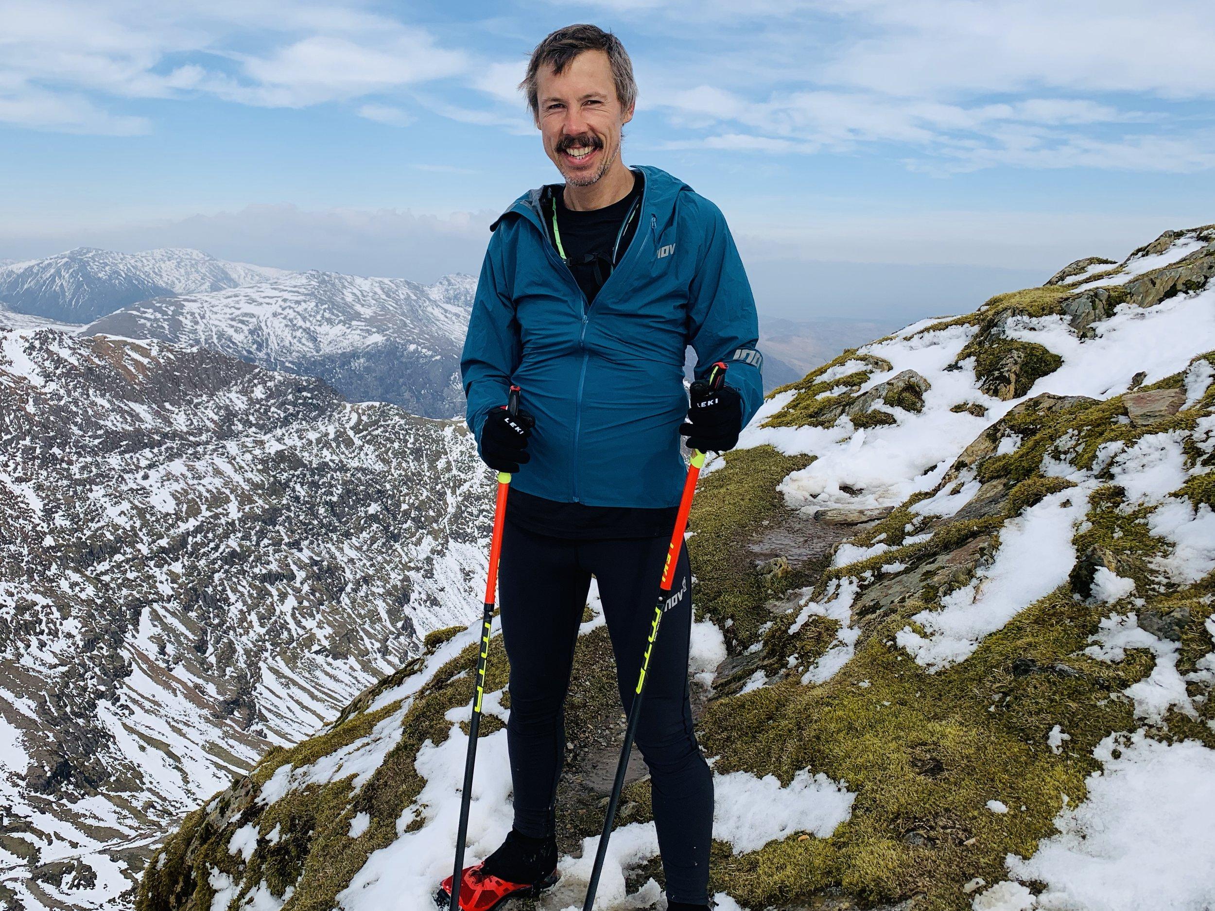 mountain-ultra-marathon.jpeg