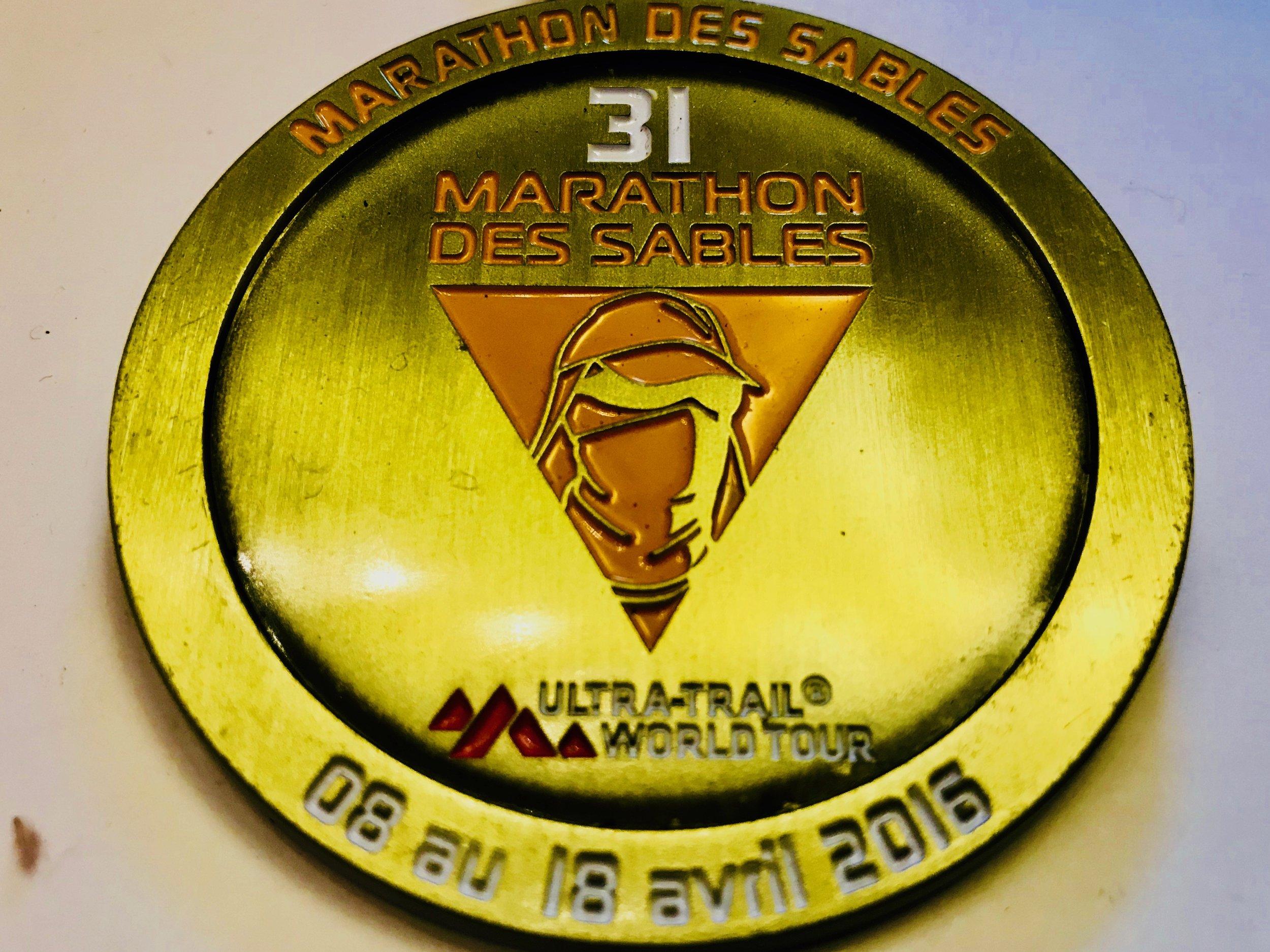 marathon-des-sables-medal.jpeg