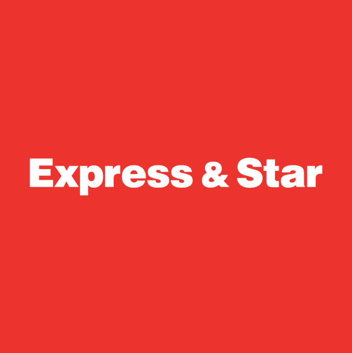 express-and-star-paper.jpeg