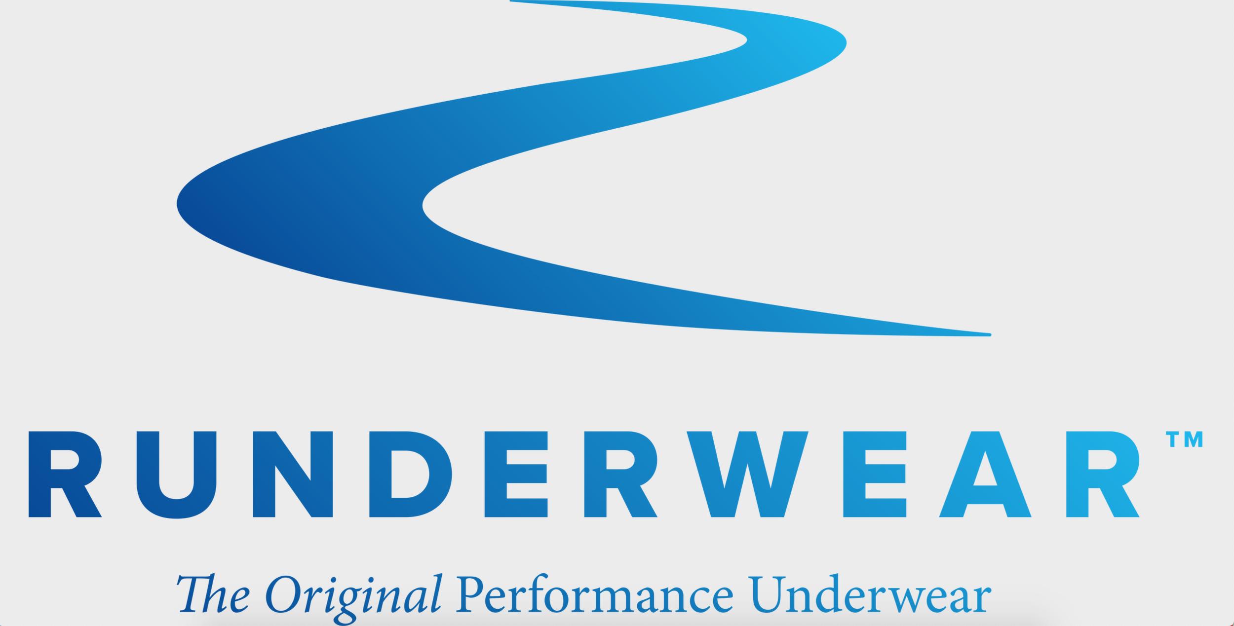 underwear.jpeg