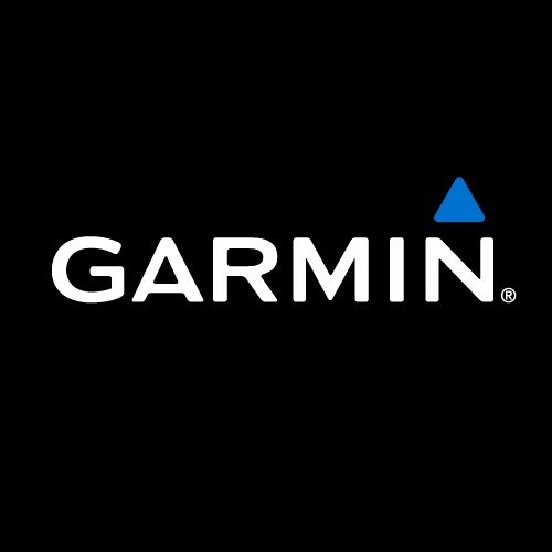 garmin-logo.jpeg