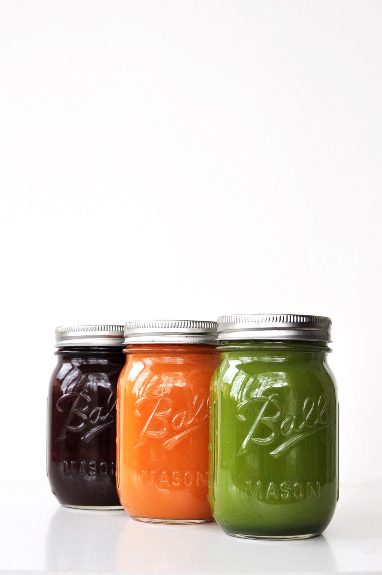 Ball jars vertical copy.jpg