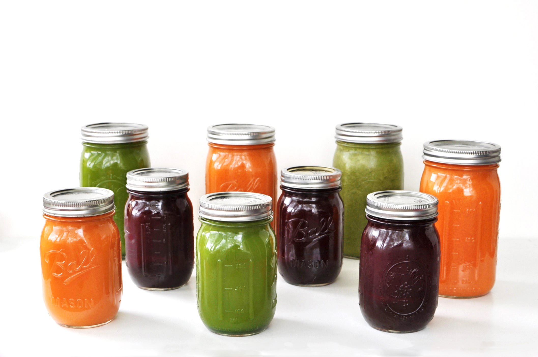 Ball Jars Juices Group.jpg