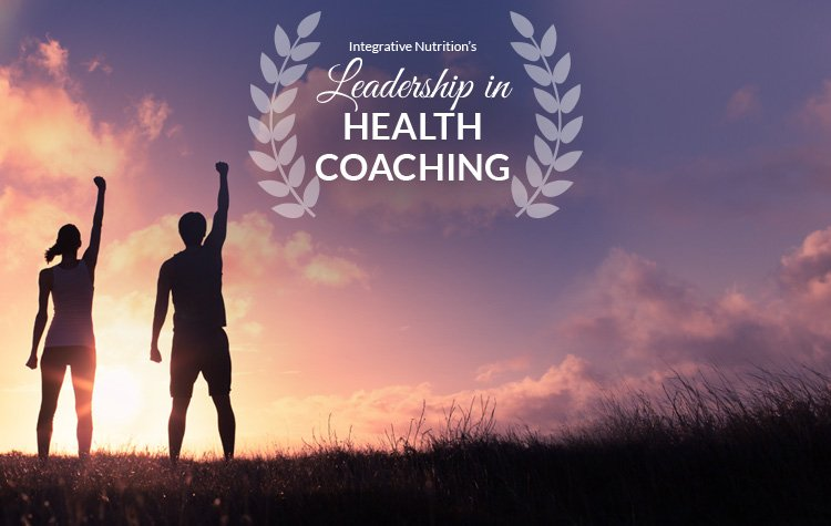 des_1080_leadershipinhealthcoaching_blog_v1_4.jpg