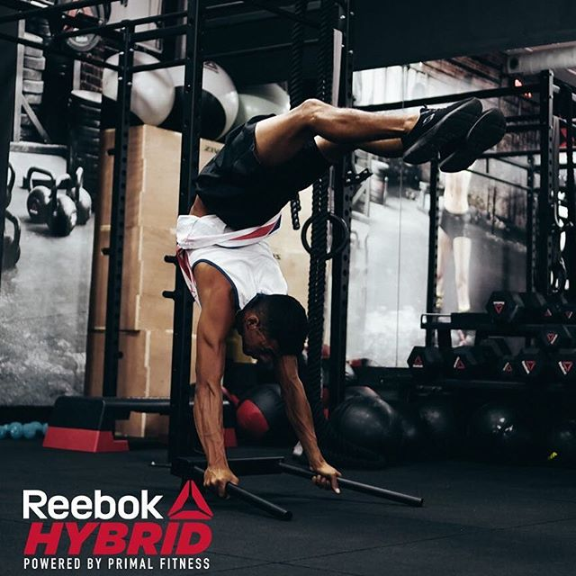✖️Don't limit your challenges,challenge your limits!✖️ #reebokhybrid #madeinmarbella #creatyourself ##puertobanus #puenteromano #sanpedro #reebok #aesthetic #shredded #personaltrainer #fitness #fitnessmodel #calisthenics #workout #cardio #likeforlike #gym #nutrition #fitnessaddict #fit #fitspo #abs #healthylifestyle #workoutmotivation #motivation #lifestyle #diet #getfit #active #training