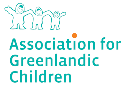 the association for greenlandic children
