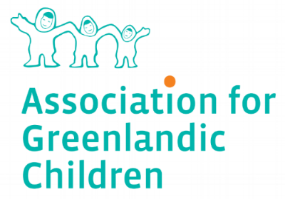 association for greenlandic children