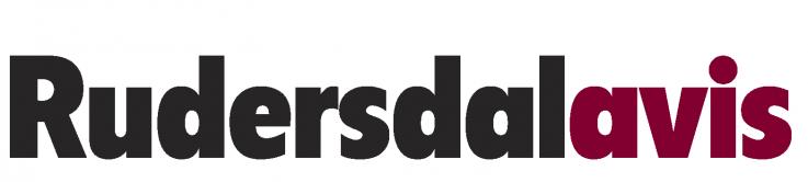 rudersdal_avis_logo.png