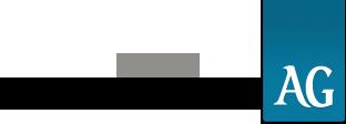 sermitsiaq logo.png