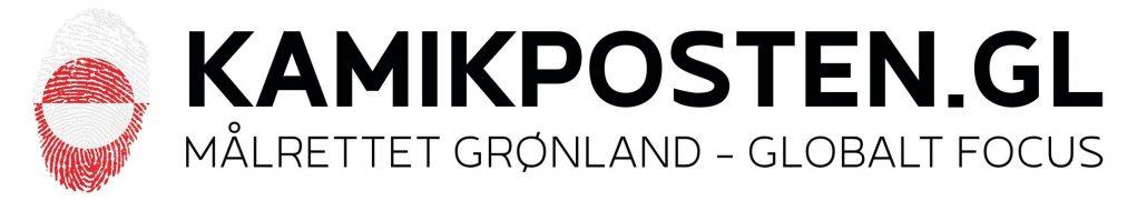 Kamikposten logo.jpg