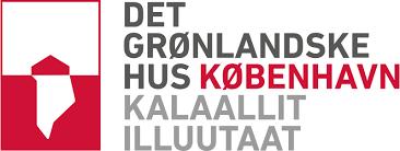 Grønlandske hus.png