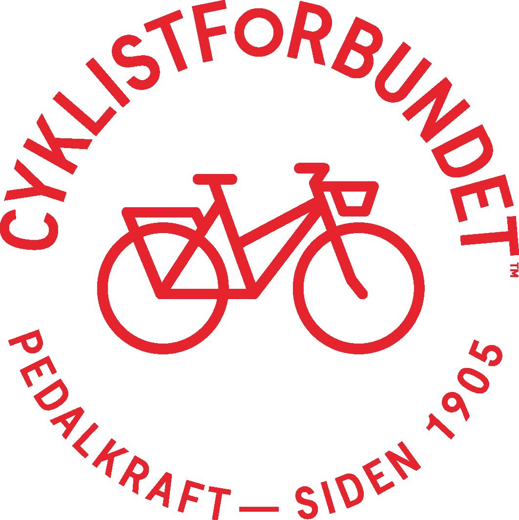 Cyklistforbundet logo.png