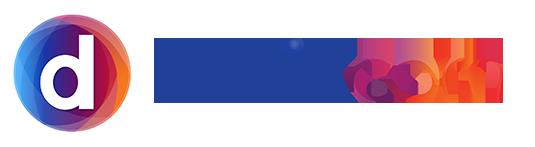 Detik logo.png