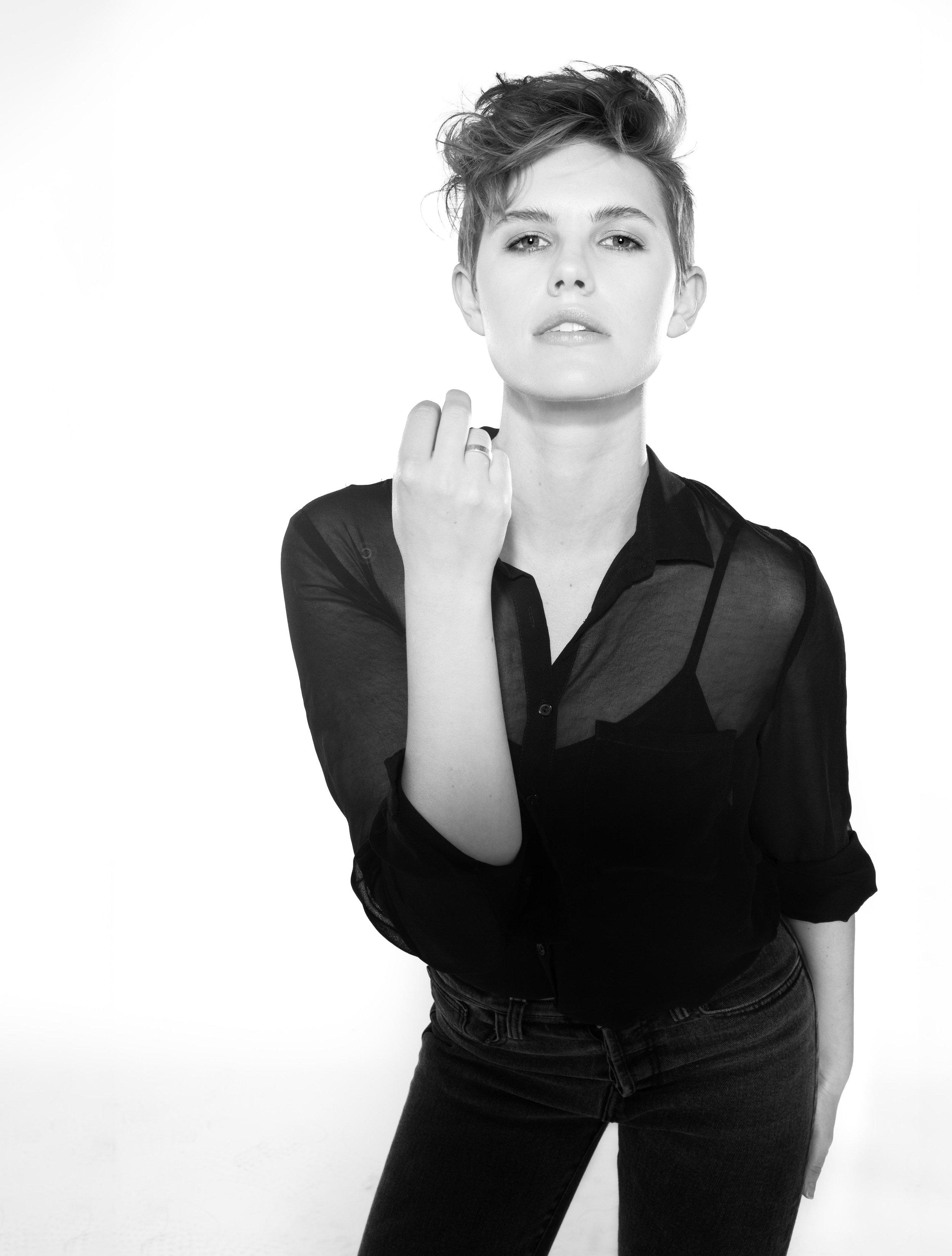 20.Angela Jaymes.jpg